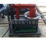 SMBG-14SMBG-14轴承智能加热器(移动式)
