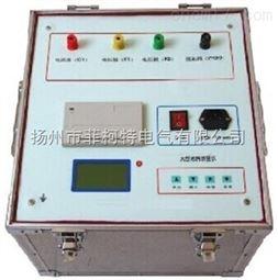 TE1505大地网接地阻抗测试仪