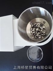 牛津杯 抑菌试验 效价实验 不锈钢小钢管