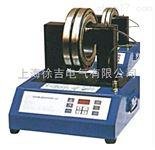 M05200DTG型M05200DTG轴承加热器(轴承内径;20-200MM)