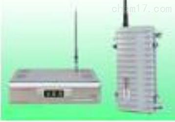 通信电缆防盗报警器