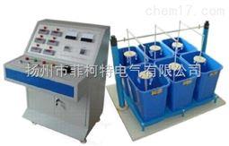HMJS-3绝缘靴(手套)耐压试验装置(手动)