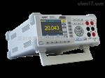 NDM3051OWON利利普NDM3051高精度台式万用表
