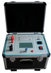 HM6090-200A回路电阻测试仪
