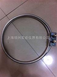 上海培因电加热管生产