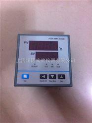 FCD-3K04温控仪,数显表