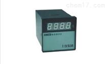XMZD数字显示仪 XMZD-101、XMZD-102 清晰 精度高