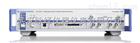 AFQ100B调制信號發生器