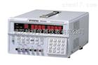 PPE-3323可编程线性直流电源