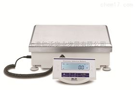 ES-60K德安特ES60K天平max=60kg,d=0.5g电子天平