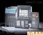 840D西門子840D數控係統壞維修檢測
