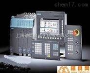 西门子840D数控系统坏维修检测
