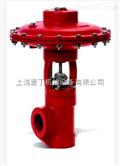 Kimray气动阀高压控制阀-美国原装正品