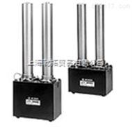 CDO2B40-50DCMZSMC吸附式干燥器特点,SMC吸附式干燥器资料
