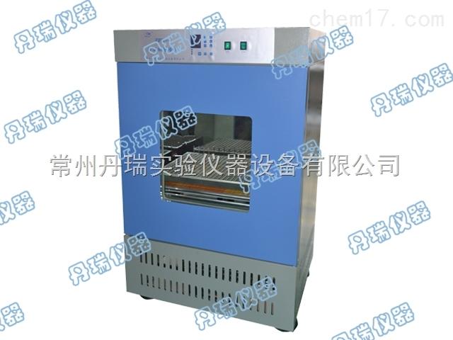 ZPX-1国产振荡器
