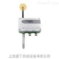 奥地利E+E无线传感器上海经销