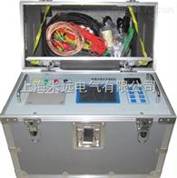 JX-YZ型变压器有载开关测试仪