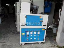 发夹胶水固化炉 饰品专用固化机工厂定做