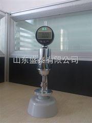 ST120A自动谷物硬度计