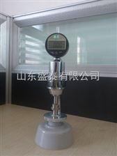 ST120A自動谷物硬度計