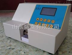 ST120B大连自动大米硬度计面粉粮油分析仪