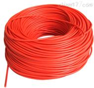 电力测试导线(软铜线)