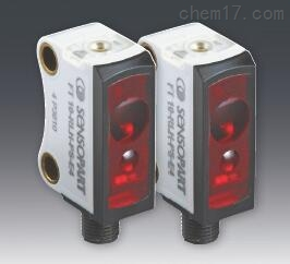FE10-RL-PS-KM3 F10-FE10-RL-PS-KM3 F10森萨帕特对射式光电传感器