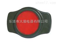 SW2161带磁力吸附信号灯