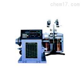 数控自动排线机