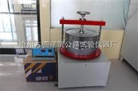 矿物棉仪器矿物棉高频渣球筛分振筛机