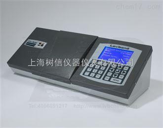 PFXi880S微电脑全自动色度分析测定仪