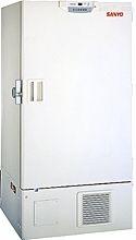 立式-50~-86度、728L三洋低温冰箱价格