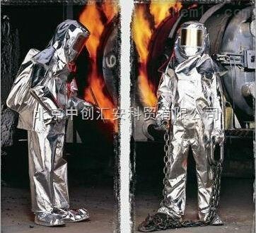 雷克蘭305不帶空氣呼吸器背囊高溫隔熱服價格