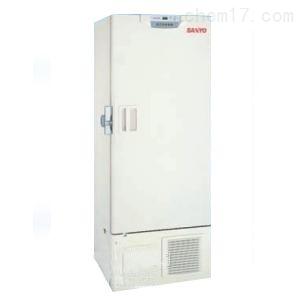 -50℃~-86℃、519L三洋低温冰箱价格 日本进口