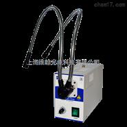显微镜单孔卤素光源VID-100