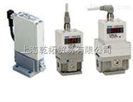ITV3030-044NSMC五通電氣比例閥,SMC五通電氣比例閥技術