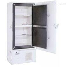 -86℃进口低温冰箱 高效密封式压缩机