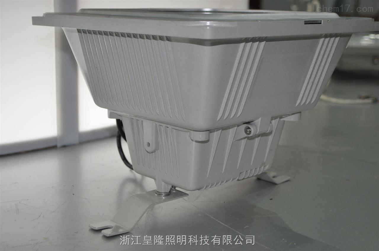 海洋王防眩棚顶灯厂家 海洋王NFC9100-J150W报价