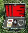 恒美HM-W土壤温度记录仪原理使用方法