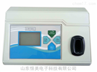 恒美HM-ZLT总磷检测仪价格