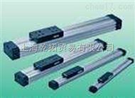 MRL2-GL-32-600-T1H-D喜開理無活塞桿型氣缸樣本,供應CKD無活塞桿型氣缸