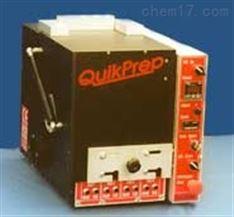 英国AECS高速逆流色谱仪 --QuikPrep