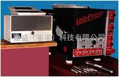 英国AECS高速逆流色谱仪 --LabPrep