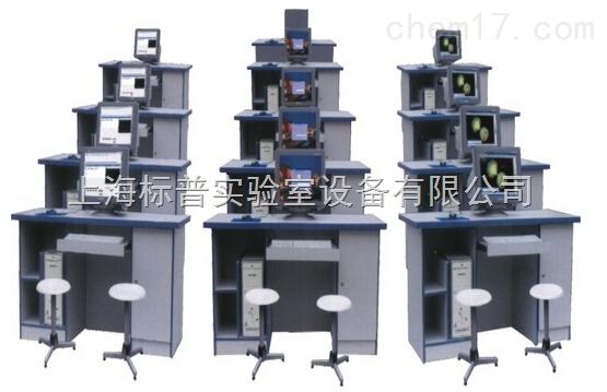 数控机床无纸化考试系统|数控机床综合实训考核系列