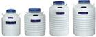配多层方提筒型液氮罐