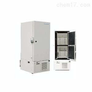 日本松下(三洋)科研研究低温冰箱 大降价