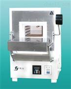 程控箱式电炉SXL-1002