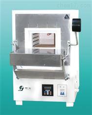 程控箱式电炉SXL-1208