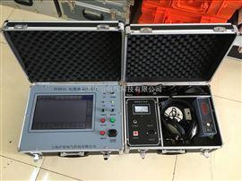HY8816HY8816 电缆故障测试仪