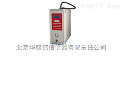优质产品 ATDS-3420A热解吸仪